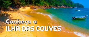 Conheça a Ilha das Couves em Ubatuba - fotos, dicas, como ir e chegar, passeios de escuna, passeios de barco de Picinguaba, lancha da Almada, Prumirim e Félix e tudo mais para você conhecer esse paraíso