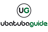 Ubatuba Guide - Seu Guia do Paraíso