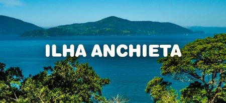 Ilha Anchieta, Ubatuba SP: fotos, vídeos, praias, trilhas, mergulho e dicas de como ir