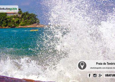 praia-do-tenorio-ubatuba-080321-005