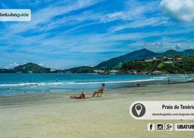 praia-do-tenorio-ubatuba-160330-014