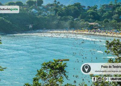 praia-do-tenorio-ubatuba-170109-018