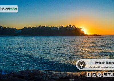 praia-do-tenorio-ubatuba-170206-027