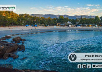 praia-do-tenorio-ubatuba-170206-039
