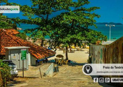 praia-do-tenorio-ubatuba-171019-007
