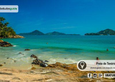 praia-do-tenorio-ubatuba-171019-010
