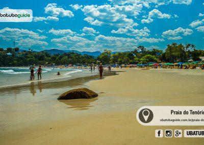 praia-do-tenorio-ubatuba-171019-016