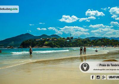 praia-do-tenorio-ubatuba-171019-017