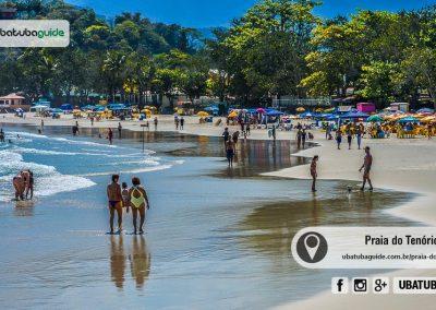 praia-do-tenorio-ubatuba-171019-024
