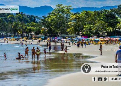 praia-do-tenorio-ubatuba-171019-025