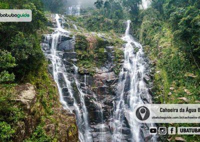 cachoeira-agua-branca-ubatuba-trilha-190505-004