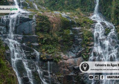 cachoeira-agua-branca-ubatuba-trilha-190505-006