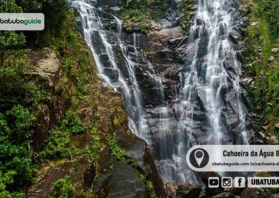cachoeira-agua-branca-ubatuba-trilha-190505-014