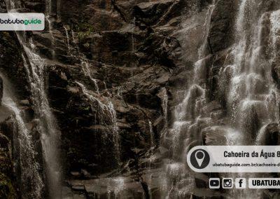 cachoeira-agua-branca-ubatuba-trilha-190505-023