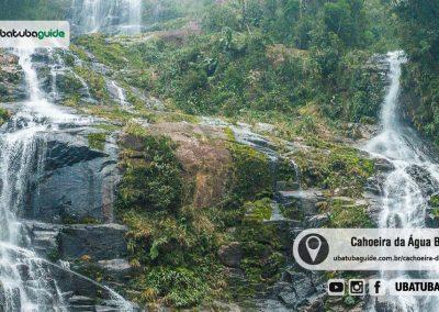 cachoeira-agua-branca-ubatuba-trilha-190505-028
