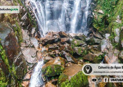 cachoeira-agua-branca-ubatuba-trilha-190505-031