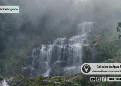 cachoeira-agua-branca-ubatuba-trilha-190505-051