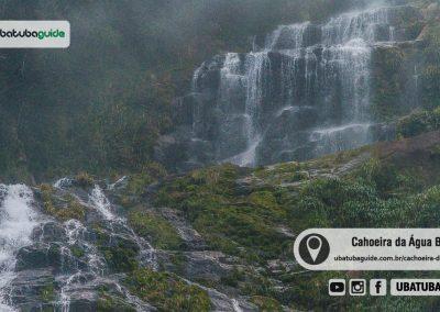 cachoeira-agua-branca-ubatuba-trilha-190505-052