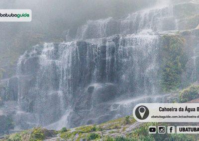 cachoeira-agua-branca-ubatuba-trilha-190505-082