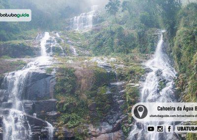 cachoeira-agua-branca-ubatuba-trilha-190505-104