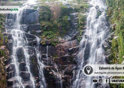 cachoeira-agua-branca-ubatuba-trilha-190505-106