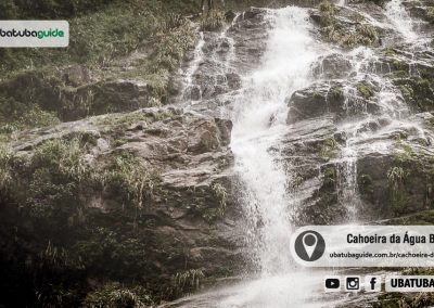 cachoeira-agua-branca-ubatuba-trilha-190505-110