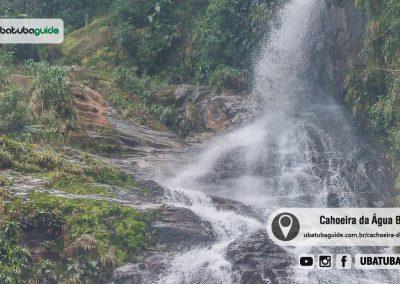 cachoeira-agua-branca-ubatuba-trilha-190505-123
