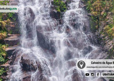 cachoeira-agua-branca-ubatuba-trilha-190505-127