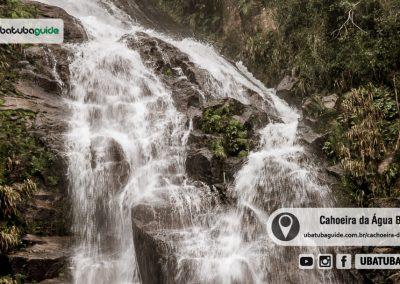 cachoeira-agua-branca-ubatuba-trilha-190505-138