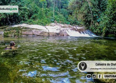 cachoeira-do-chafariz-ubatuba-190628-001