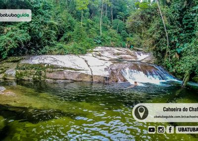 cachoeira-do-chafariz-ubatuba-190628-007
