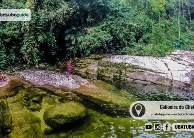 cachoeira-do-chafariz-ubatuba-190628-010