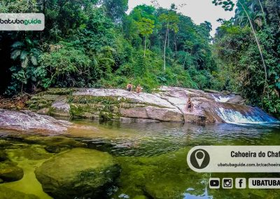 cachoeira-do-chafariz-ubatuba-190628-021