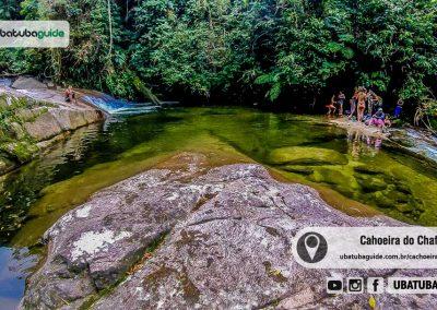 cachoeira-do-chafariz-ubatuba-190628-024