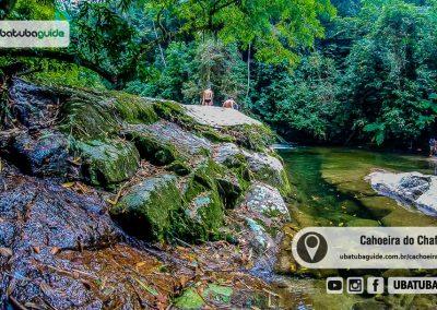 cachoeira-do-chafariz-ubatuba-190628-030
