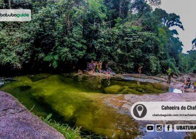 cachoeira-do-chafariz-ubatuba-190628-034