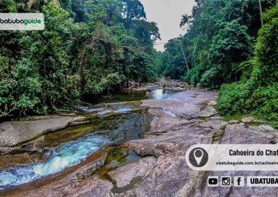 cachoeira-do-chafariz-ubatuba-190628-052