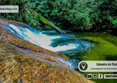 cachoeira-do-chafariz-ubatuba-190628-059