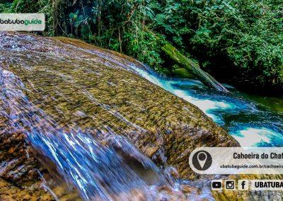 cachoeira-do-chafariz-ubatuba-190628-062