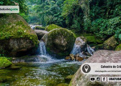 cachoeira-do-cranio-ubatuba-190505-002