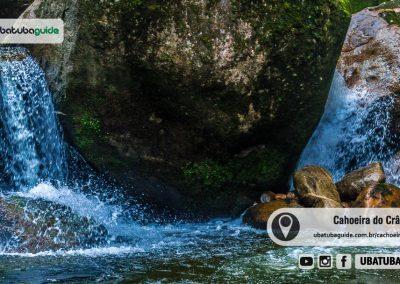 cachoeira-do-cranio-ubatuba-190505-007