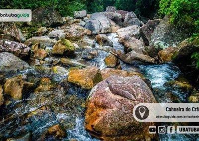 cachoeira-do-cranio-ubatuba-190505-013