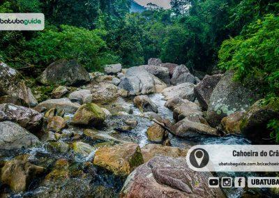 cachoeira-do-cranio-ubatuba-190505-014