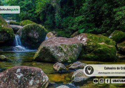 cachoeira-do-cranio-ubatuba-190505-015