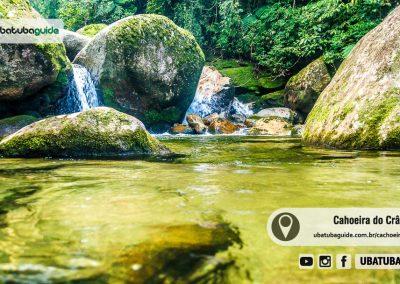 cachoeira-do-cranio-ubatuba-190505-017