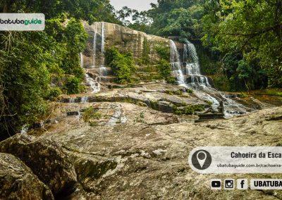 cachoeira-da-escada-ubatuba-170510-007
