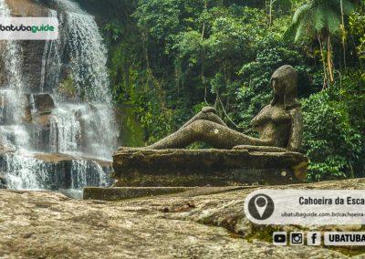 cachoeira-da-escada-ubatuba-170510-012