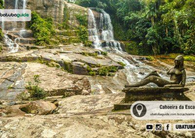 cachoeira-da-escada-ubatuba-170510-013
