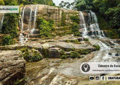 cachoeira-da-escada-ubatuba-170510-022