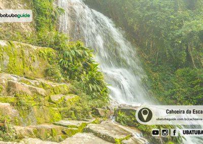 cachoeira-da-escada-ubatuba-170510-033